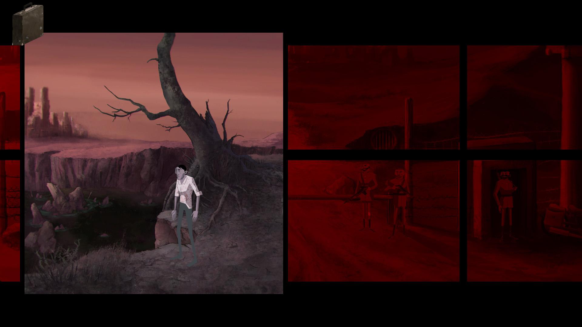 fictiorama-studios-dead-synchronicity-10