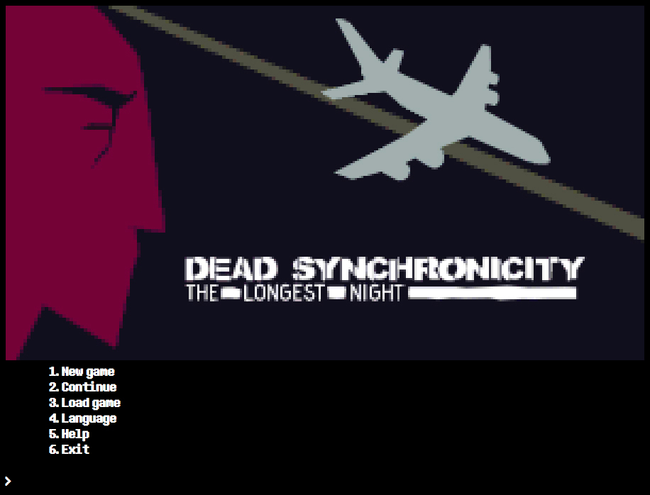 fictiorama-studios-dead-synchronicity-the-longest-night-01